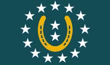 KY Proposed Flag VoronX 1