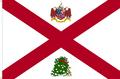 Alabama NOLI ME TANGERE flag No. 3 Proposal By Stephen Richard Barlow 04 MAY 2015 at 1256 HRS CST..png