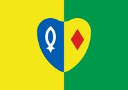 BR-GO flag proposal Hans 1