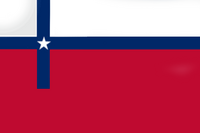 MississippiFlag 04 30 2020