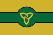 ON Flag-2-03-01