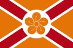 US-FL flag proposal Hans 3