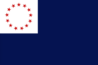 Connecticut - Red Stars