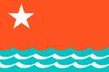 FL Flag Proposal Usacelt.PNG