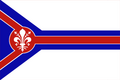 LA Flag Proposal Dutchie.png