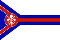 LA Flag Proposal Dutchie