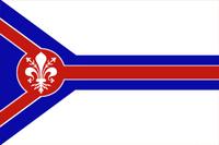LA Flag Proposal Dutchie