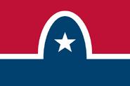 Missouri Redesign