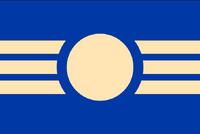 GA Flag Proposal Zerroka