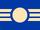 GA Flag Proposal Zerroka.png
