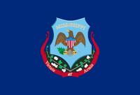 Alternate Flag of Mississippi (Laqueesha) (2)