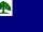 CT Proposed Flag luketheduke03 1.png