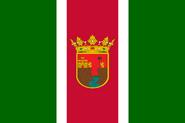 Chiapas FM 3