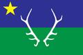 Idaho flag sub 1.png