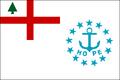RI Flag Proposal BigRed618.png