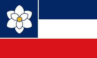 Flag-Mississippi-Design3-01
