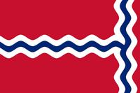 MO Flag Proposal Jack Expo