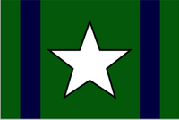 IA Proposed Flag GrandWesternEmperor 2
