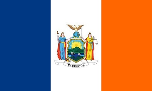 File:New York State Flag Proposal No 11 Designed By Stephen R Barlow 4 AUG 2014.jpg