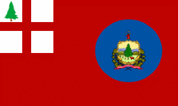 VT Flag Proposal Sammy