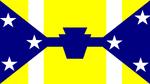 PA Flag Proposal Uberguuy