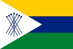 VE-C flag proposal Hans 3
