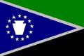 PA Flag Proposal Usacelt.PNG