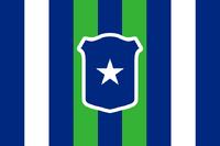 US-MI flag proposal Hans 1