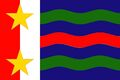 Alternate Michigan State Flag 2F.jpg