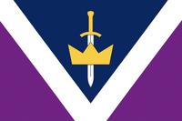 VA PNG