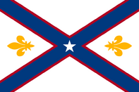 AL Flag Proposal QuantumEcho