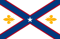 AL Flag Proposal QuantumEcho