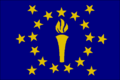 IN Flag Proposal BigRed618.png