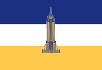 Proposed Flag of NY Cirrus42 2