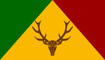 MX-SON flag proposal Hans 2