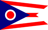 OH Flag Proposal FlagFreak