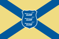 US-NJ flag proposal Hans 3