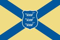 US-NJ flag proposal Hans 3