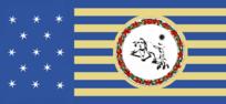 Washington State Flag Proposal No 7b Designed By Stephen Richard Barlow 14 NOV 2014 at 0924 hrs cst
