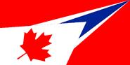 Canada Flag Proposal 17