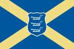 US-NJ flag proposal Hans 7