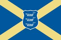 US-NJ flag proposal Hans 7