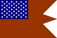 CT Flag Proposal FlagFreak