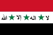 Islamic Iraq