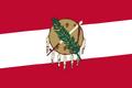 OK Flag Proposal lizard-socks.png