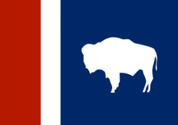 Wyoming 3