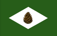 ARK - Pine