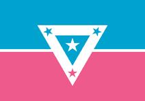 BR-ES flag proposal Hans 3
