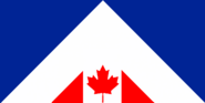 Canada flag proposal 28