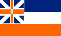 New York State Flag Proposal No 7 Designed By Stephen R Barlow 625x375px 4 AUG 2014